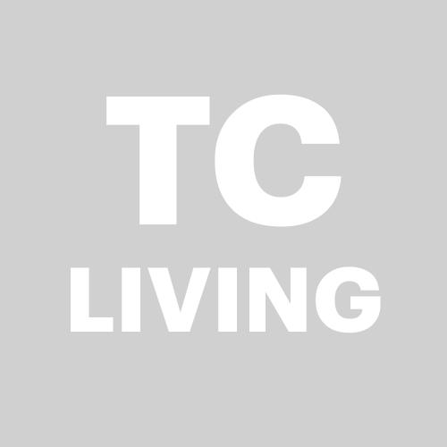 TC Living
